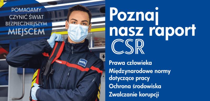 CSR Seris Konsalnet Raport 2021