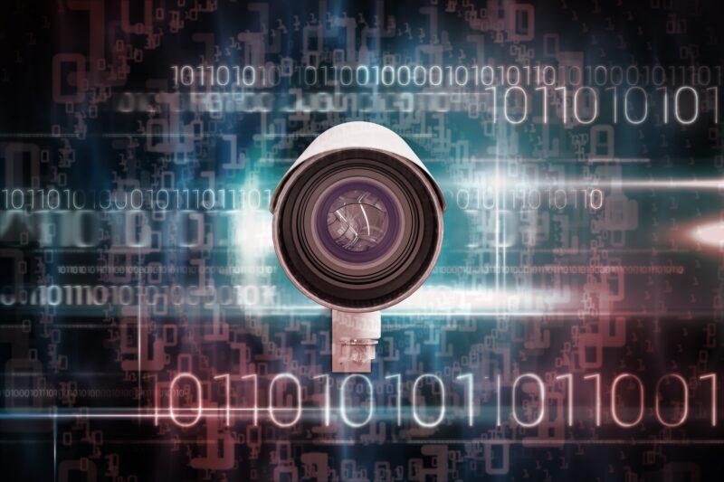 ICCTV inteligentny wideo monitoring przyszłości