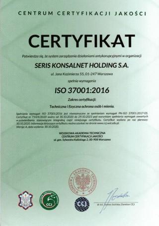 ISO-37001-2016-zarzadzanie-dzialaniami-antykorupcyjnymi-w-organizacji