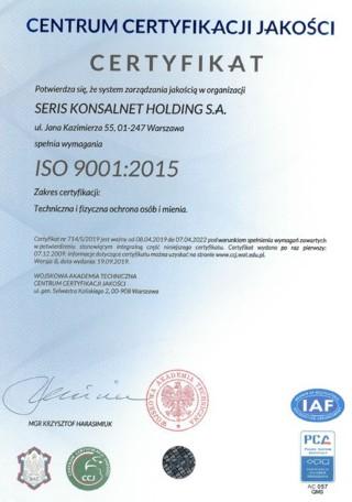 ISO-9001-2015-Techniczna-i-fizyczna-ochrona-osob-i-mienia