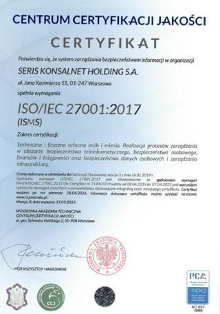 ISO-IEC-27001-2017-system-zarzadzania-bezpieczenstwem-informacji