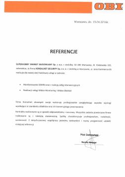 LIST_REFERENCYJNY_OBI