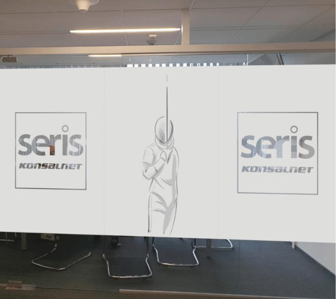 Rebranding Seris Konsalnet wbiurze
