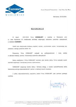 Referencje_Euronet