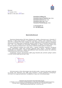 Referencje_PKO_BP
