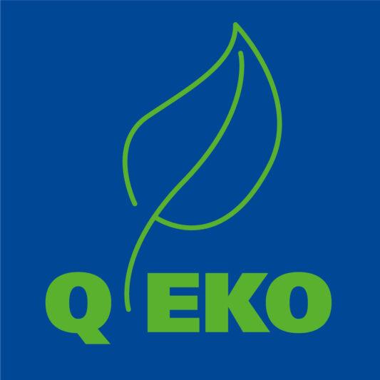 Q-EKO