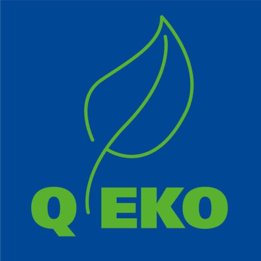QEKO - eko cleaning 4.0
