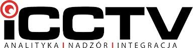 icctv