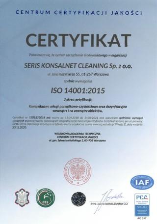 iso-14001_2015-seris-konsalnet-cleaning-system-zarzadzania-srodowiskowego-w-organizacji