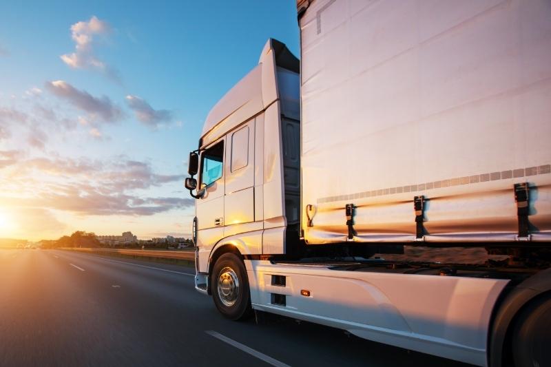 monitoring pojazdów wtransporcie