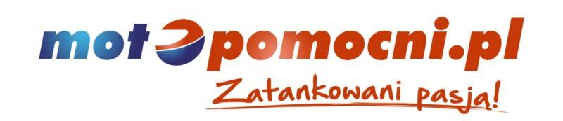 motopomocni_logo_1200_rgb