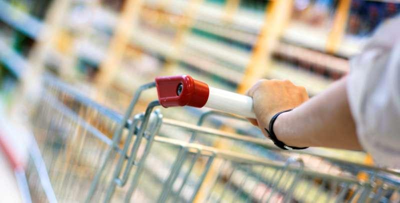 ochrona imonitoring sieci handlowych