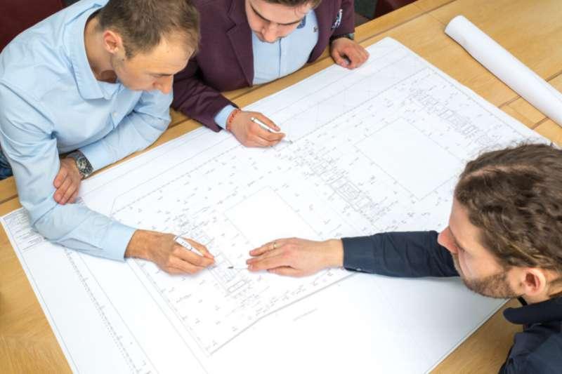 projektowanie-systemow-zabezpieczen-technicznych