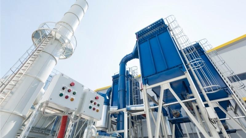 q-bdo - zakłady przemysłowe