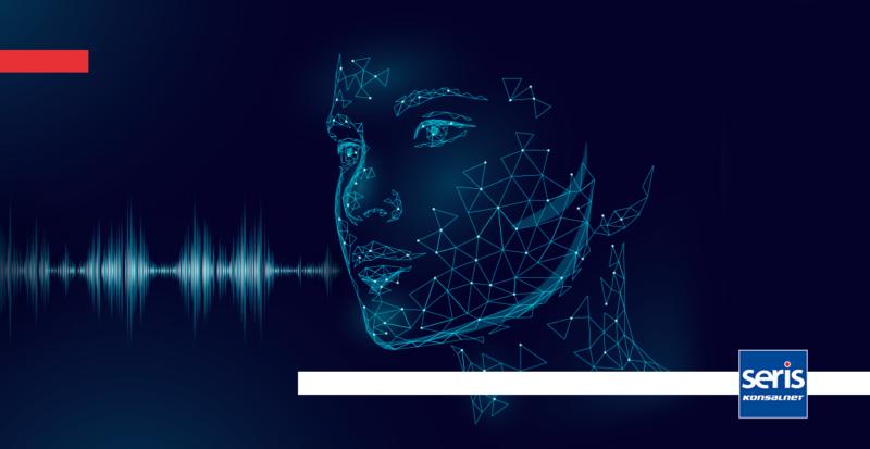 voice bot wusługach ochrony - seris konsalnet